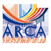 ARCA Insieme a te icon