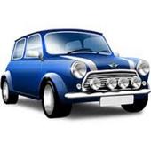 Autoplus di C.M icon