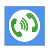 Attivazione Chiamate WhatsApp icon