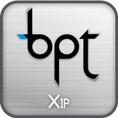 Xip Mobile icon
