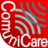 ComuniCare icon