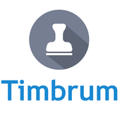 Timbrum icon