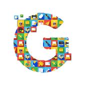 Gramedia Mobile icon
