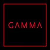 In Gamma - Tessuti e Tendaggi icon