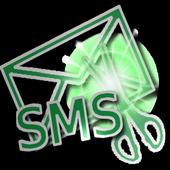 SMSCutter icon
