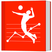 Quick Scout Volley User Manual icon