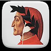La Divina Commedia icon