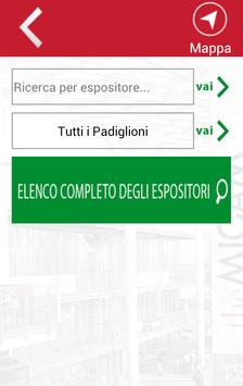 Distretto Calzaturiero Marche apk screenshot