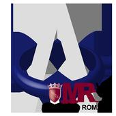 AgorApp Municipio 8 Roma icon