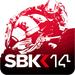SBK14 Official Mobile Game APK