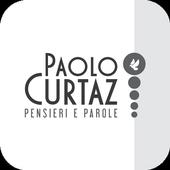 Paolo Curtaz icon