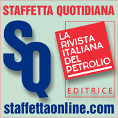 Staffetta Quotidiana icon