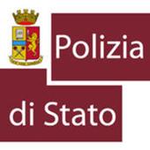 Concorsi Polizia di Stato icon