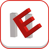 Edilnet - Preventivi Edili icon