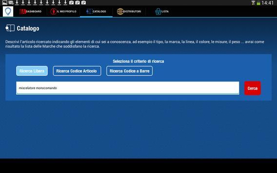 IdroPilot apk screenshot