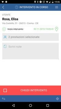 SD Manager apk screenshot