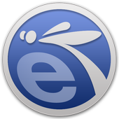 easymeeting for Android icon