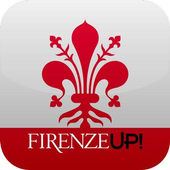 Firenze Up icon