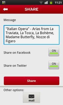 Firenze Up apk screenshot