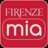 Firenze Mia icon