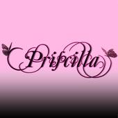 Priscilla Nails icon