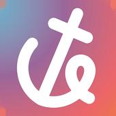 GiovaniApp icon