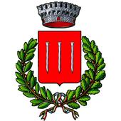 Acuto icon