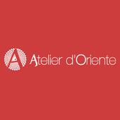 Atelier d'Oriente Palermo icon