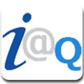 InfomaticAq icon