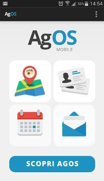 AgOS Gestionale Immobiliare apk screenshot