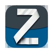 Zechini icon