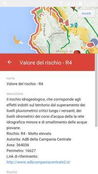 Comune di Monte di Procida App apk screenshot