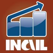 INAIL RA 2010 per smartphone icon