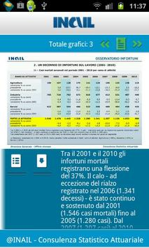 INAIL RA 2010 per smartphone apk screenshot