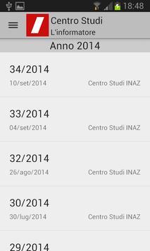 Centro Studi apk screenshot