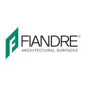 Fiandre icon