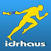 IDRHAUS icon