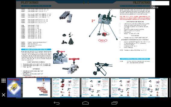 IDRHAUS apk screenshot
