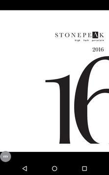 StonePeak apk screenshot