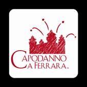 Natale e Capodanno a Ferrara icon