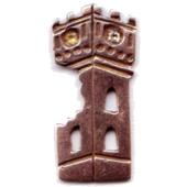 Novi's Clock Tower icon