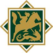 Tenuta San Giorgio icon