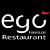 Egò Restaurant Firenze icon