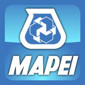 Mapei PA icon