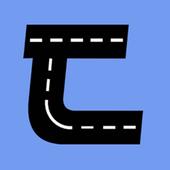 Linea Traffico icon