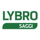 Lybro Saggi icon