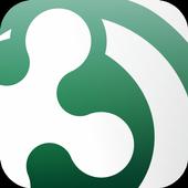 WiFi Lombardia icon