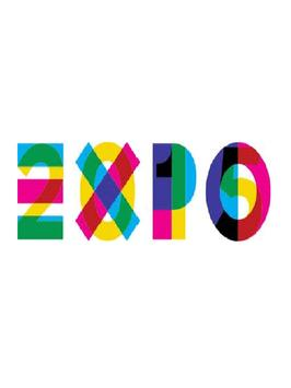 EXPO NFC poster