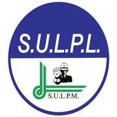 SULPM LOMBARDIA icon