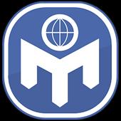MensaEventi icon